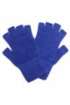 Angora-Fingerhandschuhe