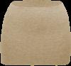 Leibwärmer/Nierenschützer